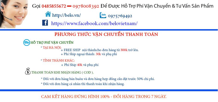 cham-saoc-khach-hang555-1