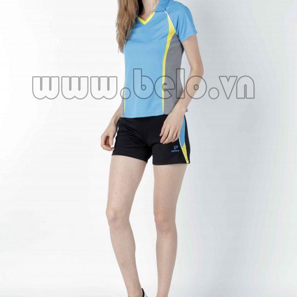 ao-bong-chuyen-belo-sport123-359k