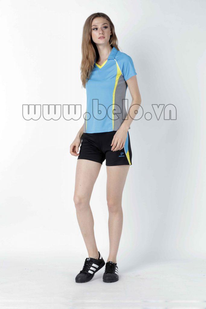 ao-bong-chuyen-belo-sport123-359k-683x1024.jpg