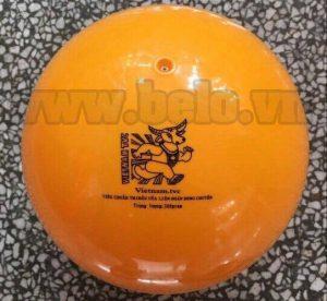 bong-chuyen-hoi-dau-trau-200g-300x276