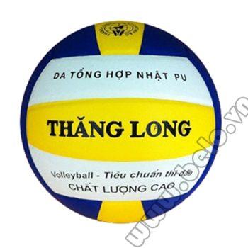 Quả bóng chuyền Thăng Long da nhật VB7400