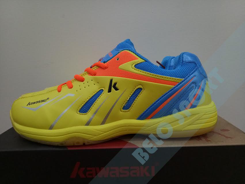 k618-vang-3